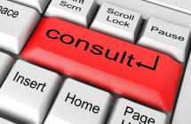 Check Out Net Results Consulting Services